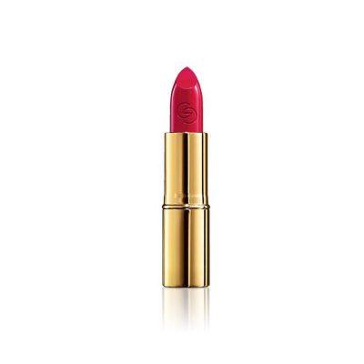 Giordani-Gold-Iconic-Lipstick-SPF-15.1