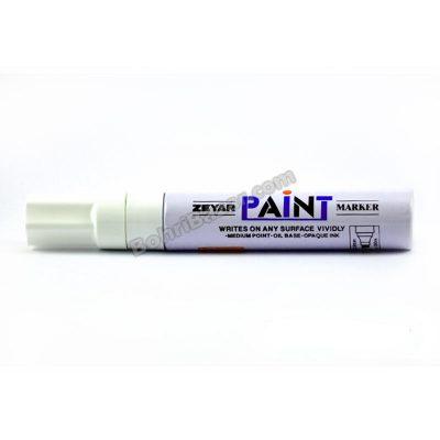 Jumbo-Paint-Marker-WHITE-1