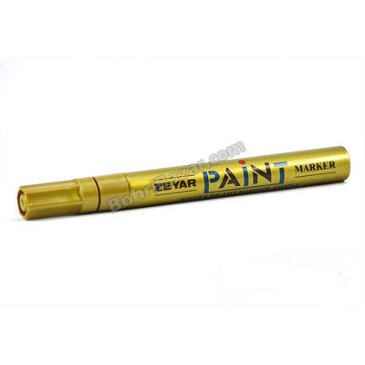 Paint-Marker-GOLDEN-2