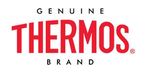 Genuine Thermos
