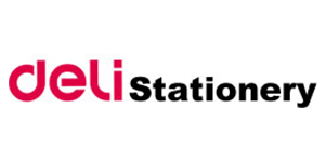 Deli Stationary
